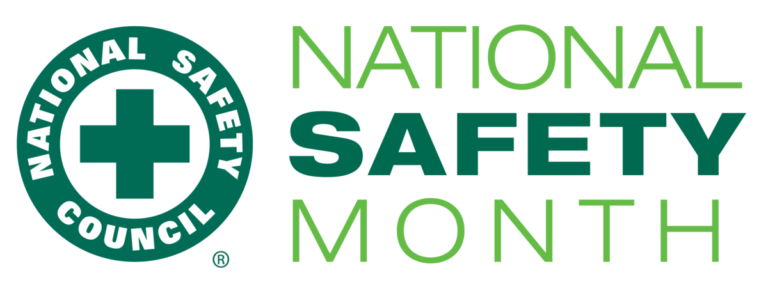 june-national-safety-month-feature-image-768x289.png