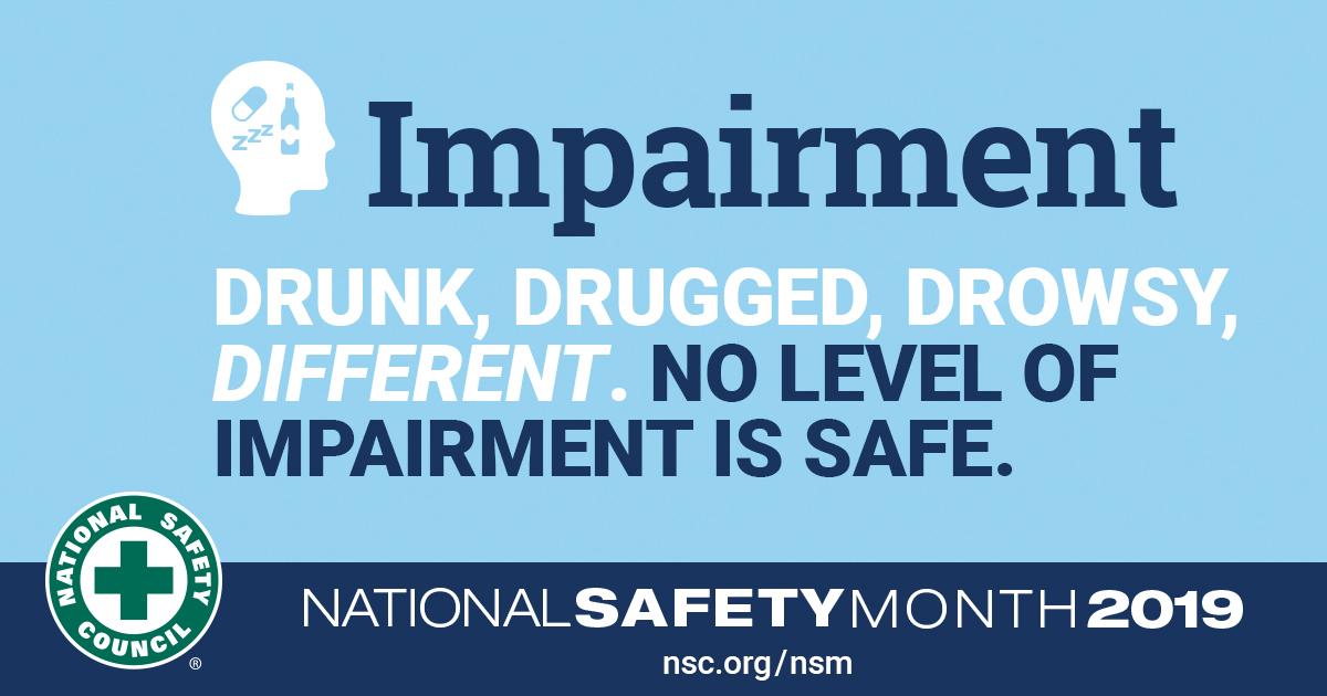 impairment-graphic-full.jpg