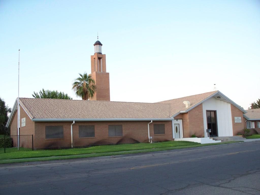 News — Adventist Community Services