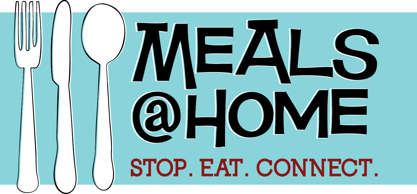 meals@homelogo.png