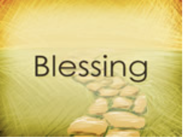 3+ years   Establish the practice of praying for and giving a blessing to your child on a routine basis.
