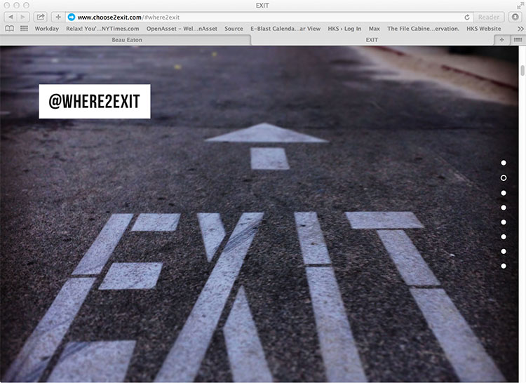 exit-website-beau-eaton-3.jpg