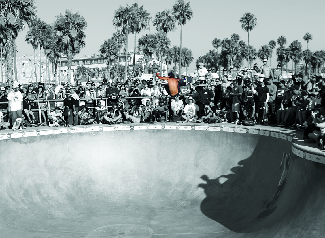 jay-adams-memorial-beau-eaton.jpg