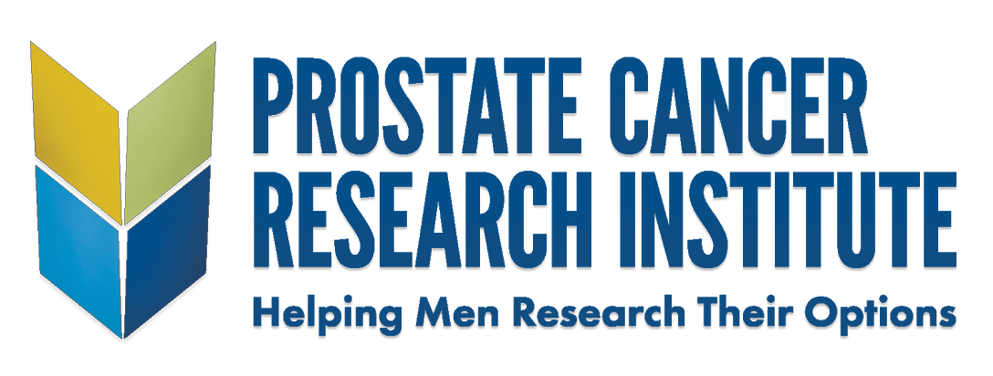 prostate cancer research foundation of canada