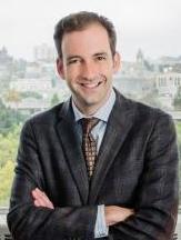 Matthew Cooperberg, MD