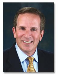 Neal Shore, MD, FACS | Carolina Urologic Research Center | Myrtle Beach, SC
