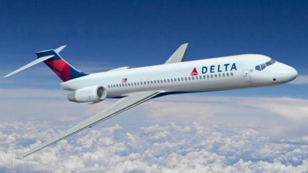 delta-boeing-717-large*750xx600-338-0-26.jpg