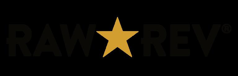 17c7be539ab7-Raw_Rev_Logo_enlarged_2016.10_01__1___3_-1-768x247.png