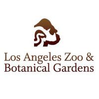 img-Los-Angeles-Zoo-200x200.jpg