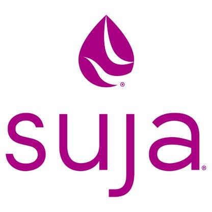 suja logo.jpg