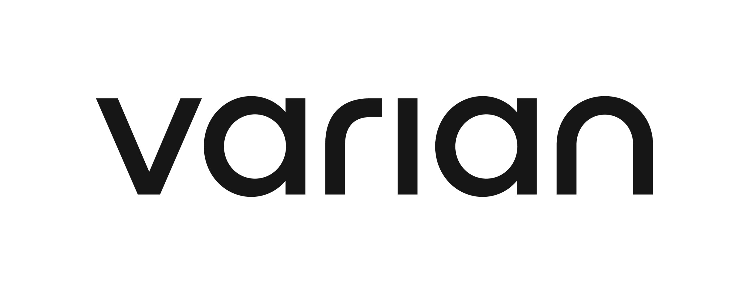 Varian Final logo