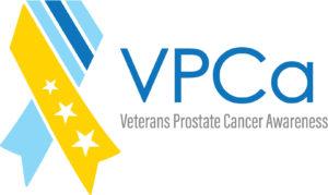 VPCa_logo-300x179.jpg