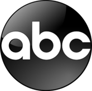 abc180.png