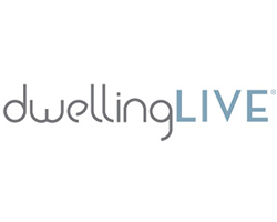 DwellingLive_Logo.png