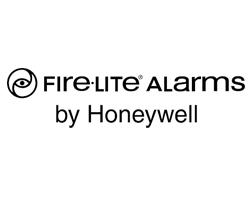 Fire-Lite_Logo.png