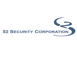 S2_Logo.png