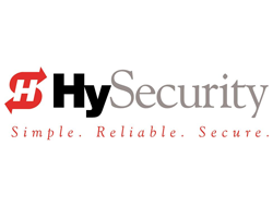 HySecurity_Logo.png