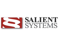Salient_Logo.png