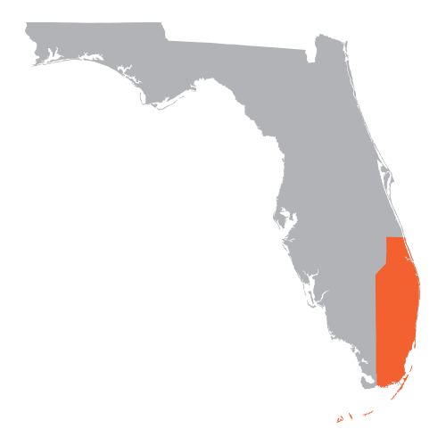 Location-South-Florida.png