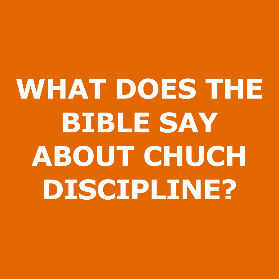 Church-Discipline.jpg