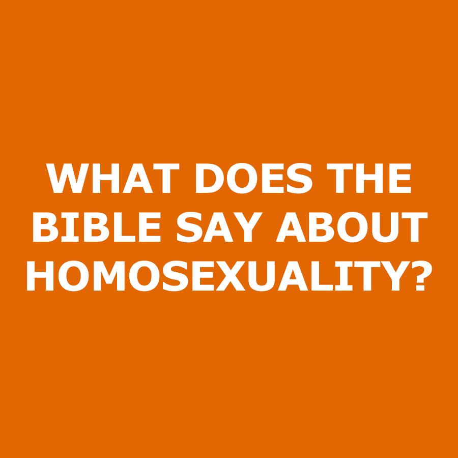 Homosexuality.jpg