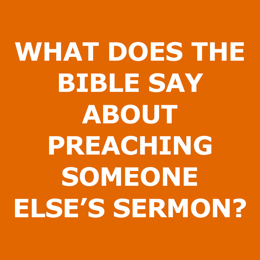 Preaching-Someone-Else's-Sermon.jpg