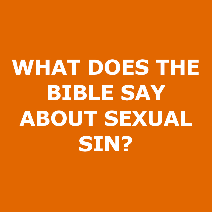 Sexual-Sin.jpg