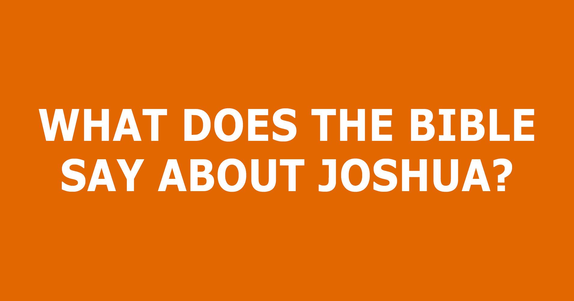 Joshua.jpg