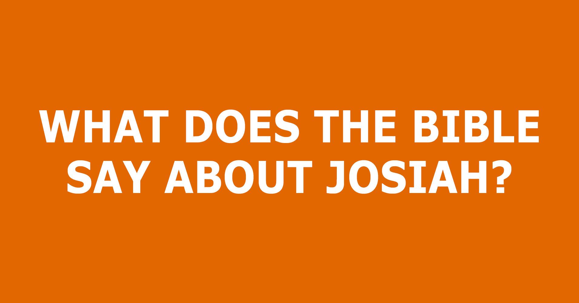 Josiah.jpg