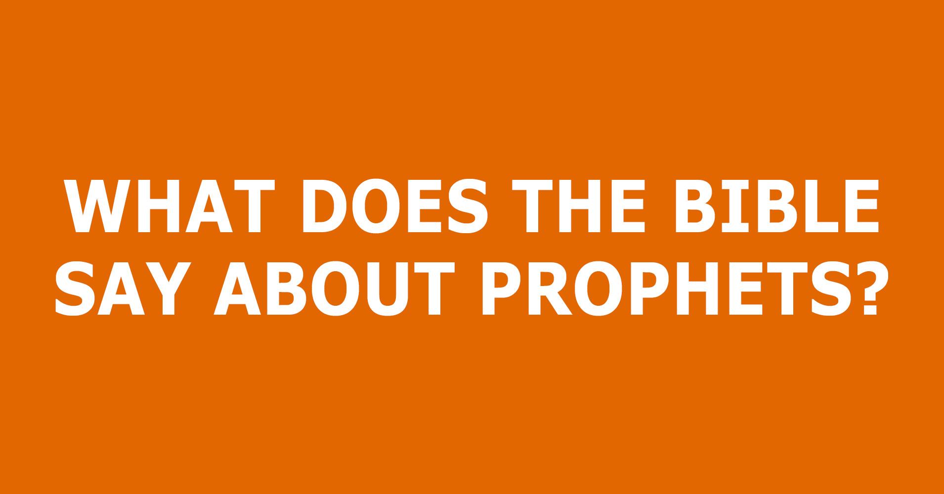 Prophets.jpg