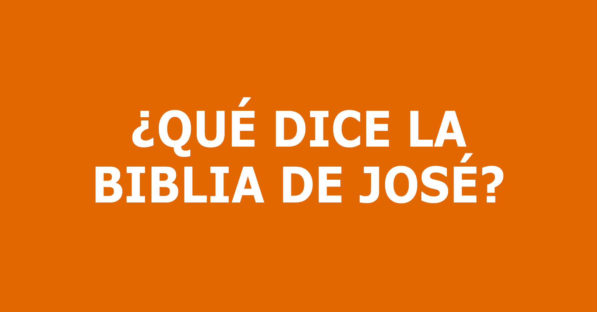 Es-Joseph.jpg