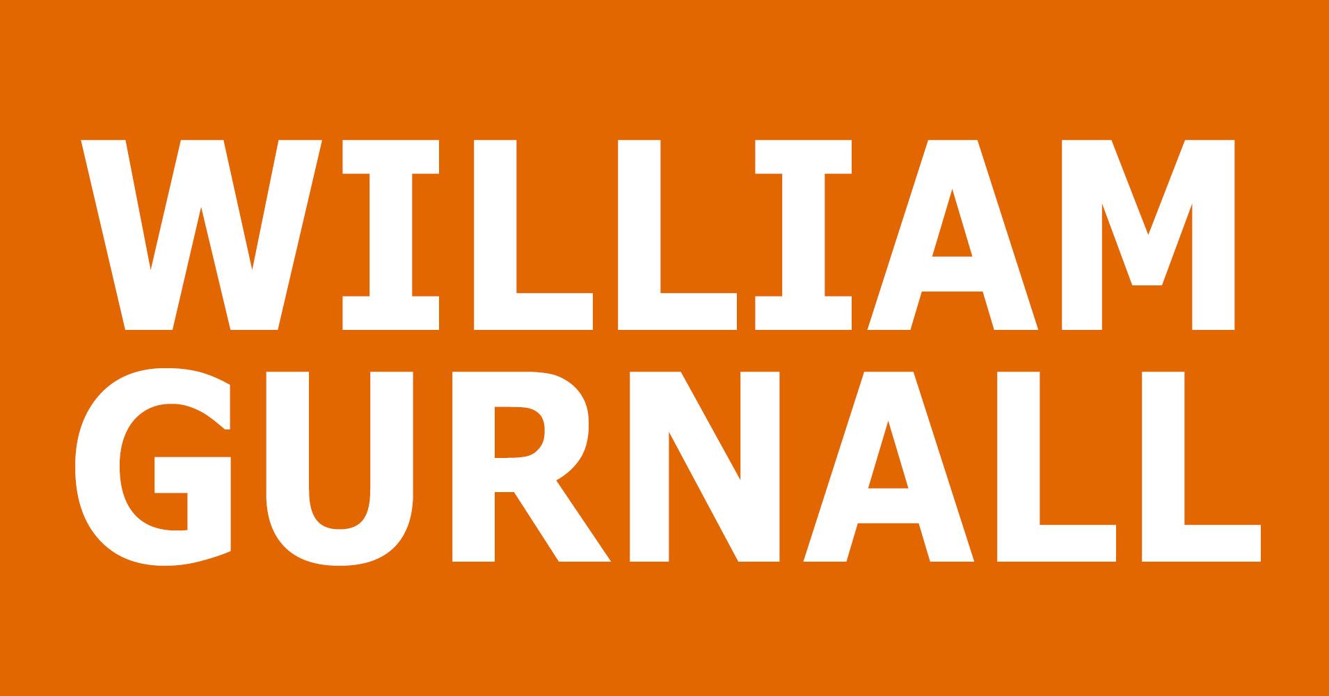 William-Gurnall.jpg
