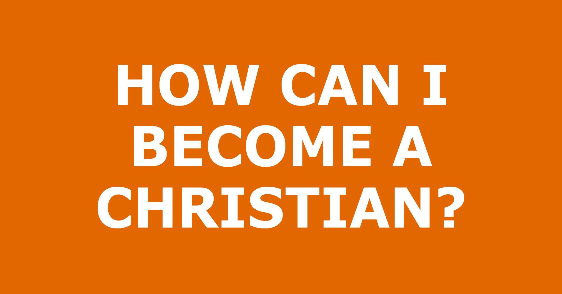 Become-A-Christian.jpg