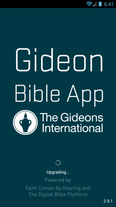 Gideon_AppCover.png