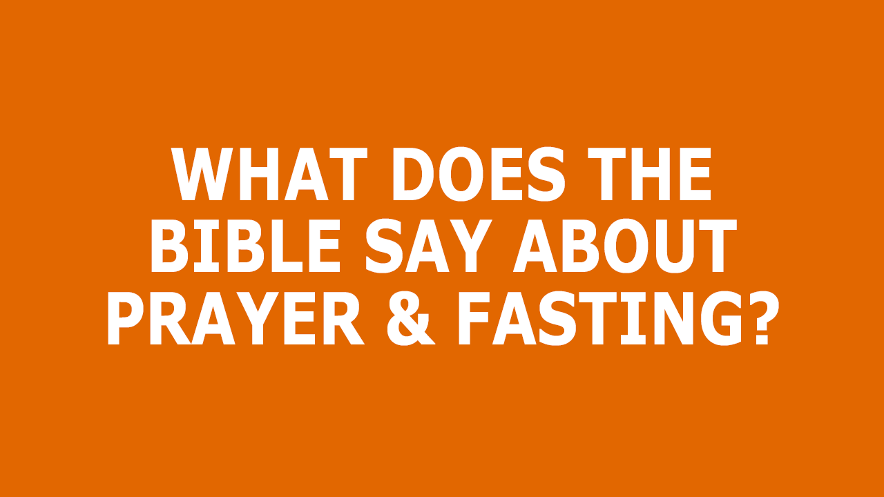 Prayer-and-Fasting.png