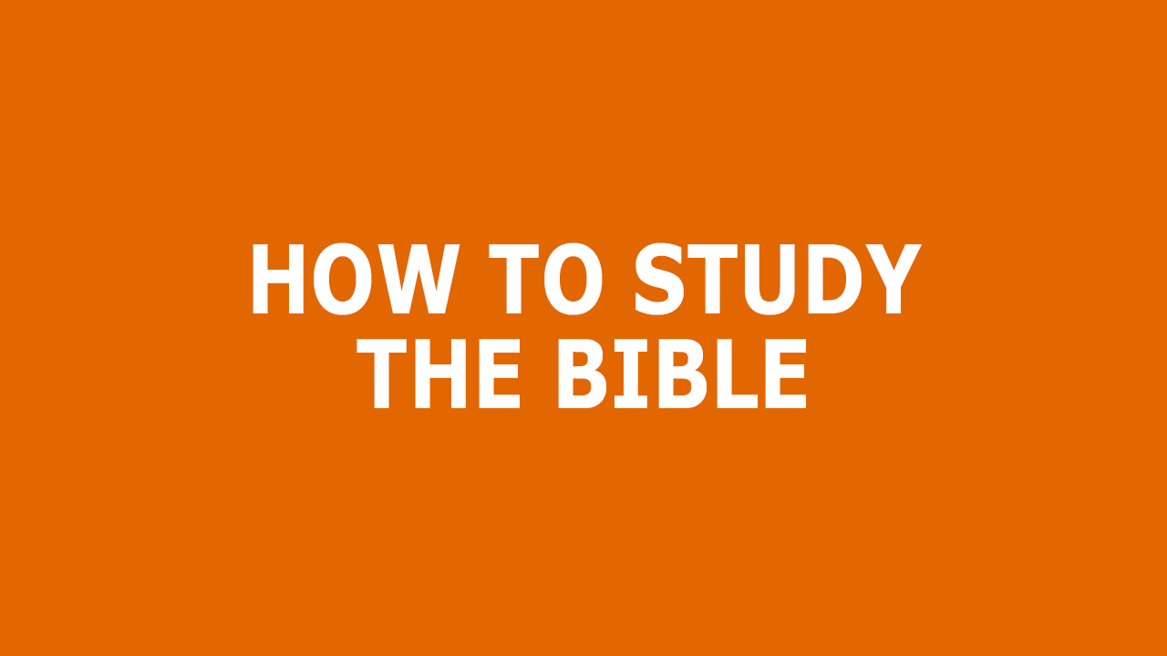 How-to-Study-The-Bible.png