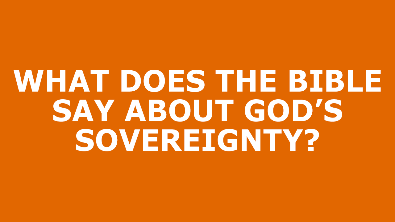 Gods-Sovereignty.png