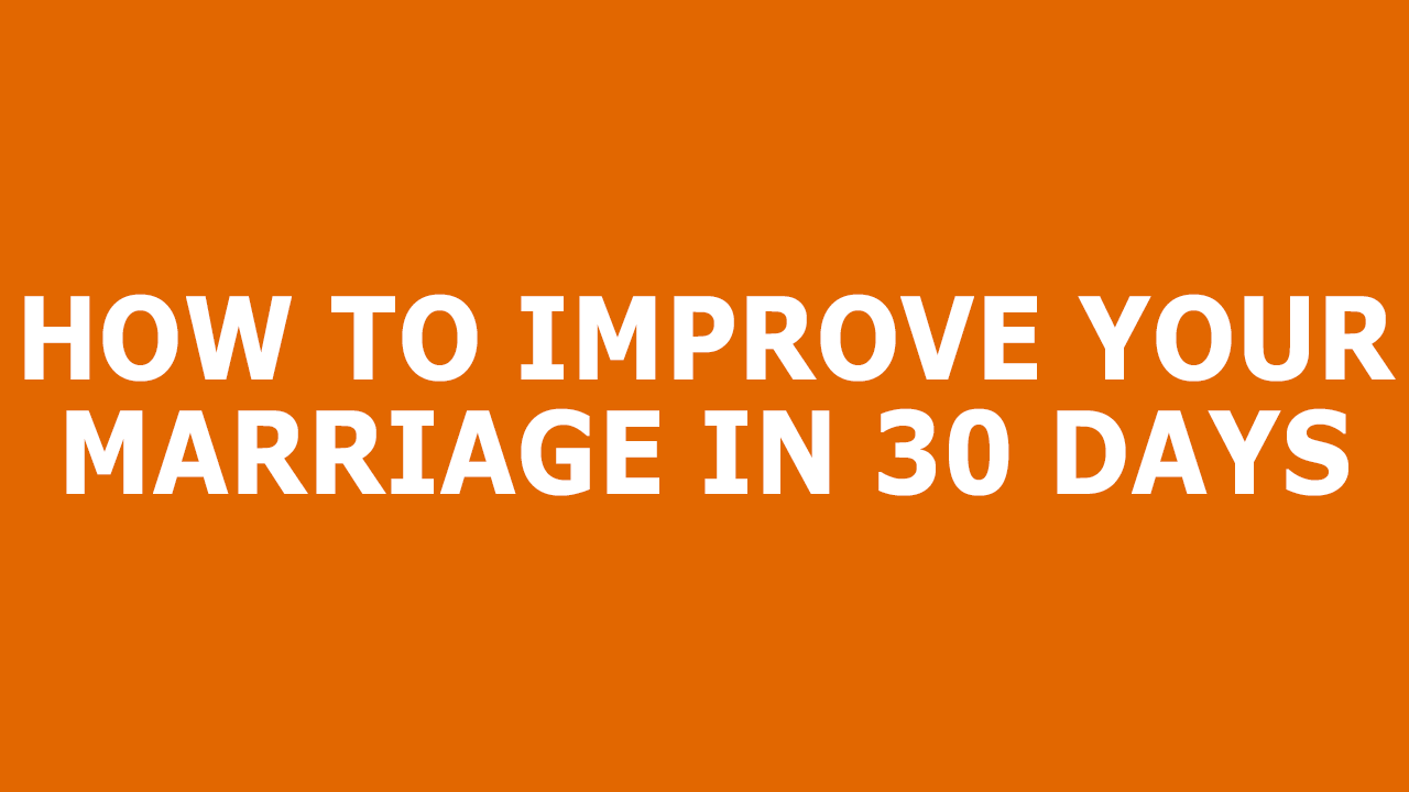 30-Day-Improved-Marriage.png