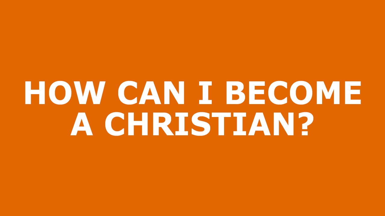 Become-A-Christian.png