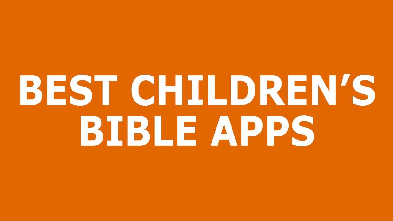 Best-Children's-Apps.png