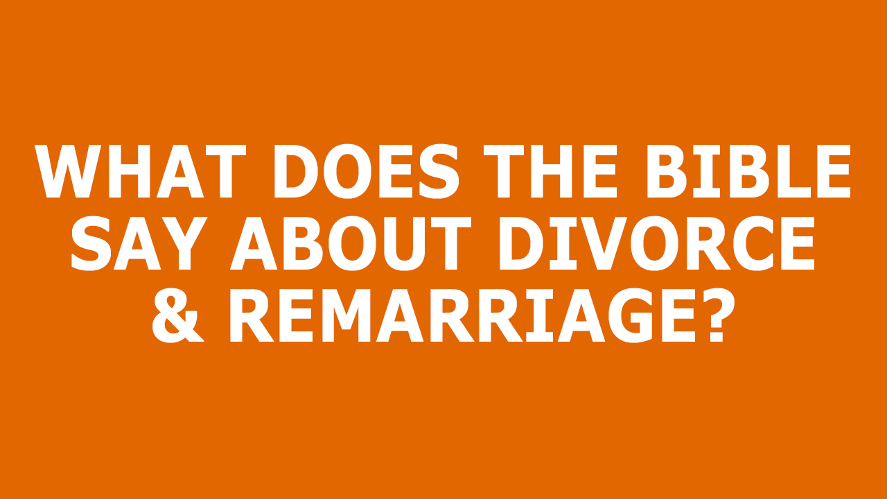 Divorce-and-Remarriage.png