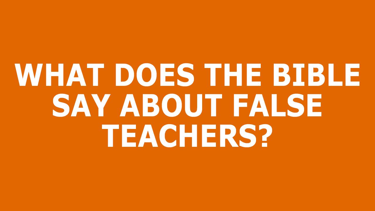 False-Teachers.png