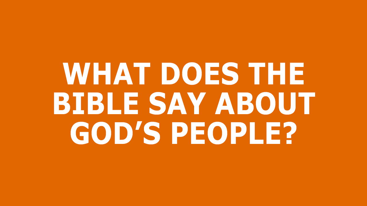 God's-people.png