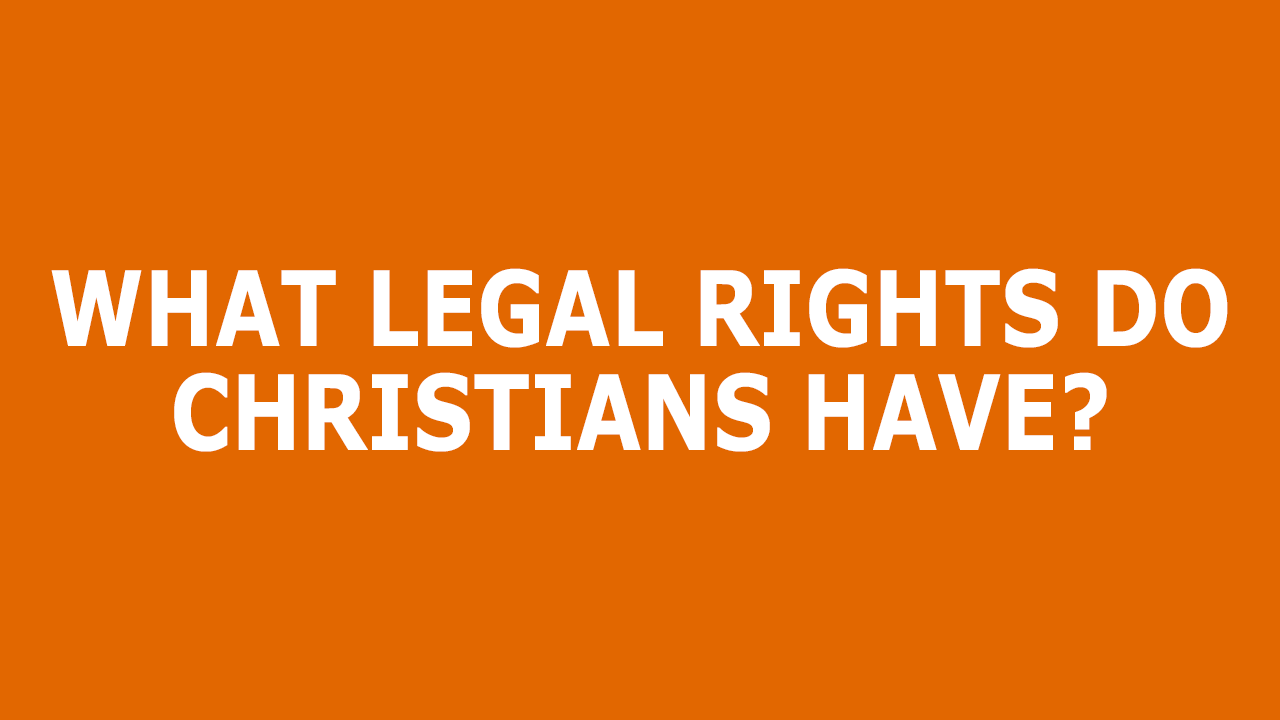 Legal-Rights.png