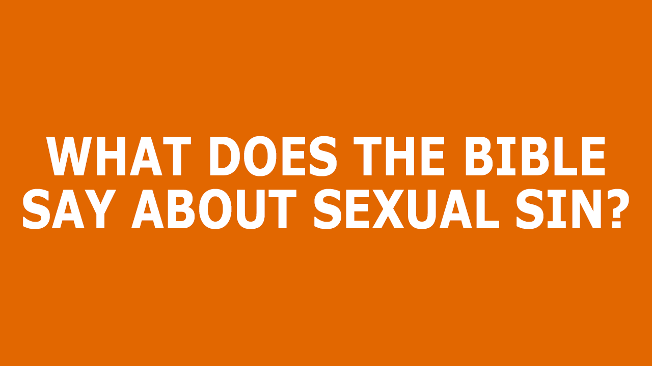 Sexual-Sin.png