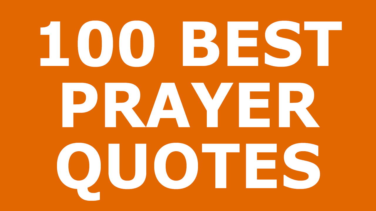 100-Best-Prayer-Quotes.png