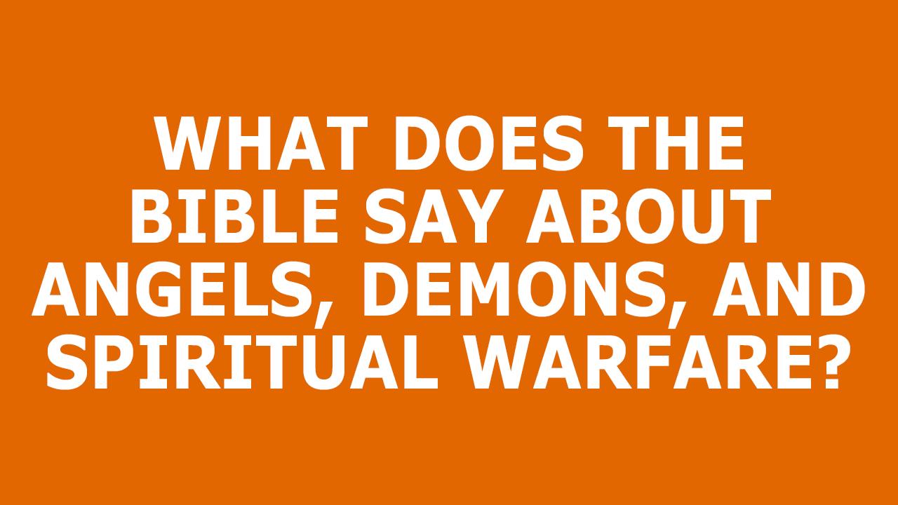 Bible-on-Spiritual-Warfare.png