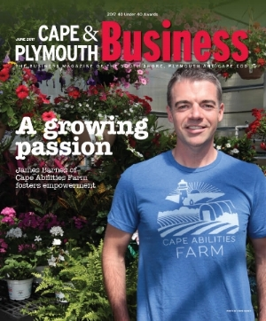 ttps://capeplymouthbusiness.com/a-growing-passion-cape-abilities-james-barnes-focuses-on-empowerment/