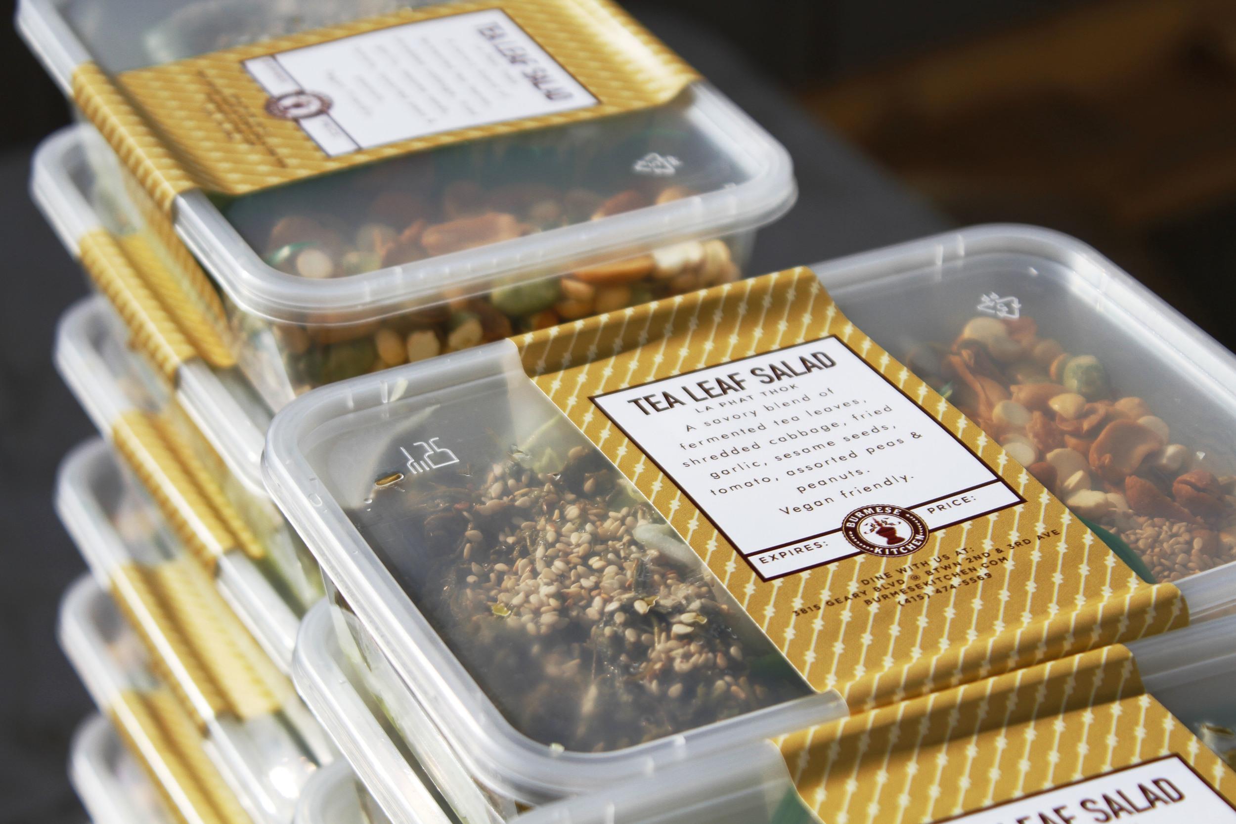 burmese-kitchen-tea-leaf-salad-package