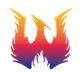 Waldorf Logo.jpg
